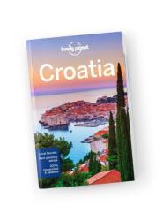 Lonely Planet Croatia (ISBN: 9781786574183)