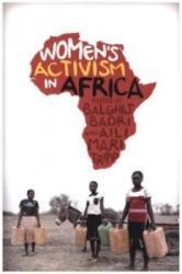 Women's Activism in Africa - Balghis Badri, Aili Mari Tripp (ISBN: 9781783609086)