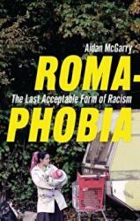 ROMAPHOBIA (ISBN: 9781783603992)