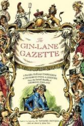 Gin Lane Gazette (ISBN: 9781783520817)