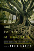 ETHICS AMP POLITICS OF IMMIGRATIPB (ISBN: 9781783486137)