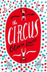 Circus (ISBN: 9781786070944)