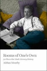 Rooms of One's Own (ISBN: 9781785781858)
