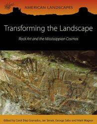 Transforming the Landscape (ISBN: 9781785706288)