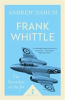 Frank Whittle (ISBN: 9781785782411)