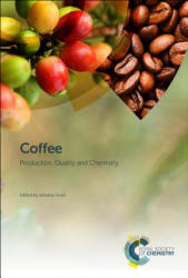 Coffee - Production, Quality and Chemistry (ISBN: 9781782620044)