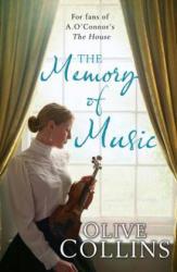 Memory of Music (ISBN: 9781781998731)