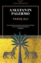 Sultan in Palermo (ISBN: 9781781689301)