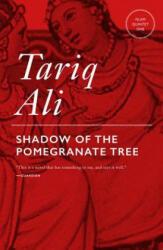 Shadows of the Pomegranate Tree (ISBN: 9781781680025)