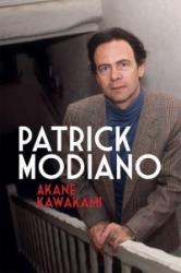 Patrick Modiano (ISBN: 9781781382745)