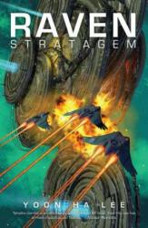 Raven Stratagem (ISBN: 9781781085370)