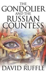 Gondolier and the Russian Countess (ISBN: 9781780929453)