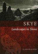 Skye (ISBN: 9781780273723)