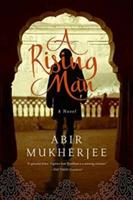 A Rising Man (ISBN: 9781681774169)