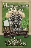 Michelangelo's Ghost (ISBN: 9781635110692)