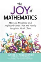 Joy Of Mathematics (ISBN: 9781633882973)