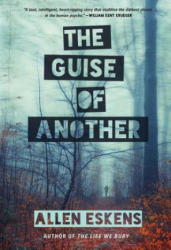 Guise of Another (ISBN: 9781633880764)