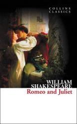 ROMEO AND JULIET HCC (ISBN: 9780007902361)