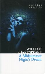 A Midsummer Night's Drem (ISBN: 9780007902378)