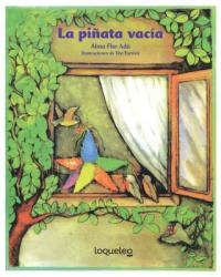 La Pinata Vaca (ISBN: 9781631138850)
