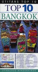 Bangkok /top 10 (2011)