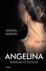 Angelina (2011)