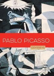 Pablo Picasso (ISBN: 9781628323160)