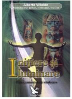Initiere si iluminare (ISBN: 9789731701851)