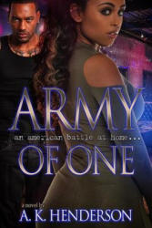 Army of One (ISBN: 9781622868582)