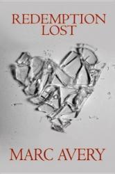 Redemption Lost (ISBN: 9781622867998)