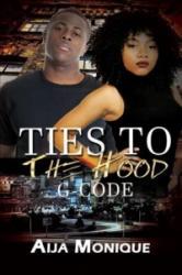 G-code: Ties To The Hood, Book 1 - G-Code (ISBN: 9781622865659)