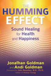 Humming Effect (ISBN: 9781620554845)