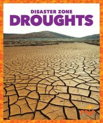 Droughts (ISBN: 9781620312643)