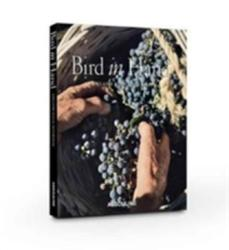 Bird in Hand (ISBN: 9781614285410)