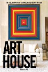 Art House (ISBN: 9781614285366)