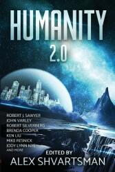 Humanity 2.0 (ISBN: 9781612423098)