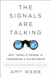 Signals are Talking (ISBN: 9781610396660)