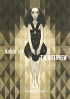 Interview (ISBN: 9781606999868)