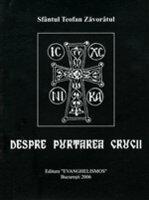 Despre purtarea crucii (ISBN: 9789737812292)
