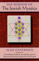Wisdom of the Jewish Mystics (ISBN: 9781604190137)