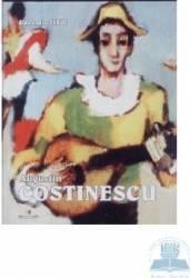 Augustin Costinescu (ISBN: 9789735675561)
