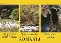 Tara Apusenilor (ISBN: 9789738622074)
