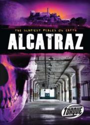 Alcatraz - Nick Gordon (ISBN: 9781600149450)