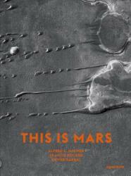 This is Mars: MIDI Edition (ISBN: 9781597114158)