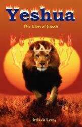 Yeshua (ISBN: 9781597818223)