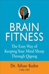 Brain Fitness (ISBN: 9781594395246)