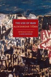 Use of Man (ISBN: 9781590177266)