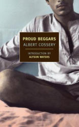 Proud Beggars (ISBN: 9781590174425)