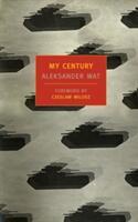 My Century (ISBN: 9781590170656)