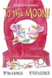 Sydney & Simon - To The Moon! (ISBN: 9781580896801)